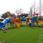 new_playground_160331[1]