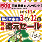 201711緑花木5%